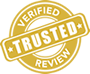 Real Verified Reviews for Q Recycling